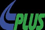 Bảng điện tử Plus Chất Lượng Hàng Đầu, Giá Tốt - Điện Máy Long Việt