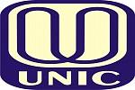 Bảng tương tác điện tử UNIC,bang tuong tac dien tu unic