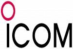 Bộ đàm ICOM,bo dam icom