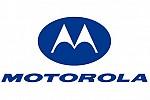 Bộ đàm Motorola chính hãng - Điện Máy Long Việt