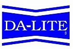 Màn chiếu dalite chính hãng - Điện Máy Long Việt
