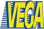 Màn chiếu VEGA chính hãng - Điện Máy Long Việt