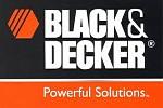 Máy cắt cỏ Black & Decker chính hãng - Điện Máy Long Việt