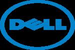 Máy chiếu Dell chính hãng giá cực tốt - Điện Máy Long Việt