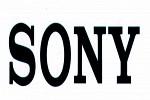 Máy chiếu Sony Giá Rẻ, Chất Lượng Cao - Điện Máy Long Việt
