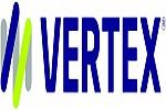 Máy chiếu Vertex chính hãng - Điện Máy Long Việt