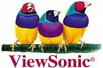 Máy chiếu Viewsonic chính hãng - Điện Máy Long Việt