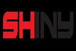 Máy đánh giầy Shiny chính hãng giá cực tốt - Điện Máy Long Việt