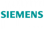 Máy hút bụi Siemens chính hãng - Điện Máy Long Việt