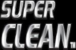 Máy hút bụi Supper Clean,may hut bui supper clean