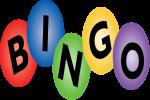Máy hủy tài liệu Bingo,may huy tai lieu bingo