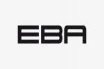 Máy hủy tài liệu EBA Đức chính hãng - Điện Máy Long Việt