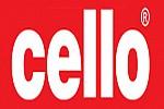 Máy làm mát không khí Ấn độ Cello,may lam mat khong khi an do cello
