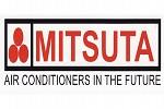 Máy làm mát không khí Mitsuta ; Quạt đá Mitsuta,may lam mat khong khi mitsuta ; quat da mitsuta