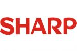 Máy lọc không khí Sharp chính hãng - Điện Máy Long Việt