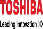 Máy photocopy màu Toshiba chính hãng - Điện Máy Long Việt