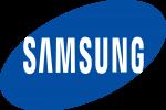Máy photocopy Samsung,may photocopy samsung