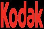 Máy Scan Kodak,may scan kodak