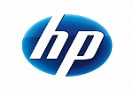 Máy tính xách tay HP - Điện Máy Long Việt