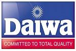 Quạt tạo ẩm Daiwa chính hãng - Điện Máy Long Việt