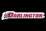 Tủ chống ẩm Darlington - Điện Máy Long Việt