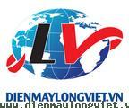 Máy chiếu SONY VPL-FH31,may chieu sony vplfh31