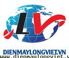 Máy photocopy SHARP AR- 5620D,may photocopy sharp ar 5620d